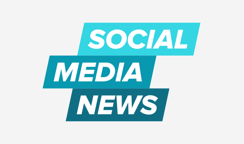 Social Media News You Can Use: Character Count, Customers & Content
