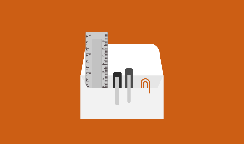 The 11 Best Free Email Marketing Tools