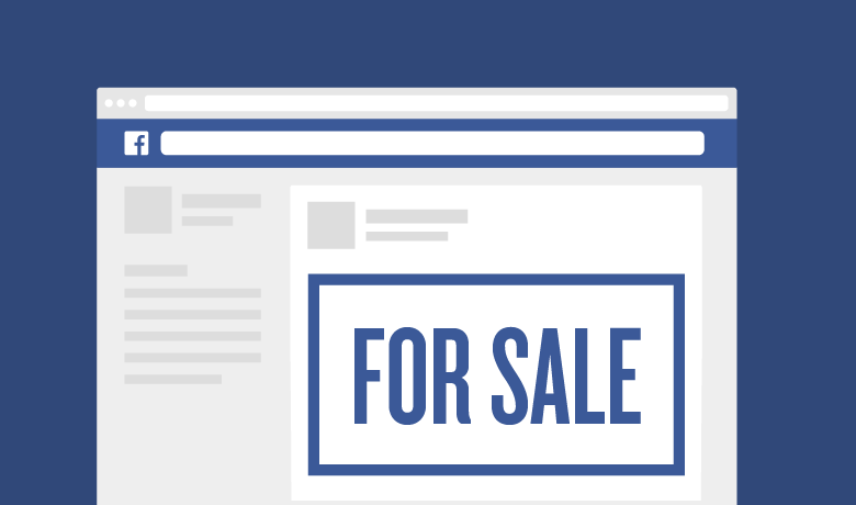 Facebook Ad Examples That Convert
