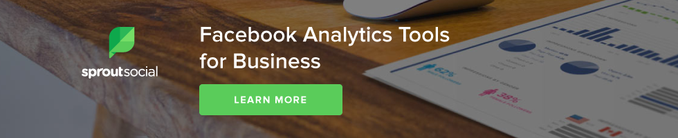 Facebook Analytics Tools for Business
