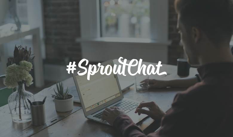 #SproutChat Recap: Supporting & Rewarding Your Brand Advocates
