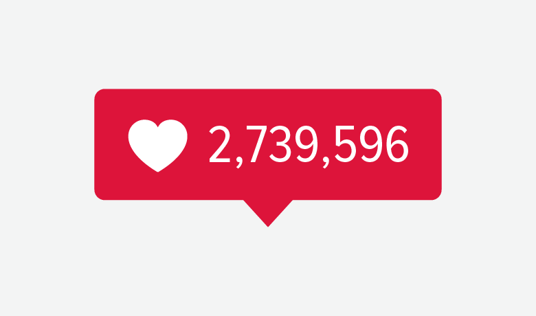 How to Get More Instagram Likes on Your Posts