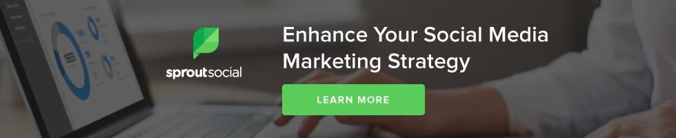 Enhance Your Social Media Marketing Strategy