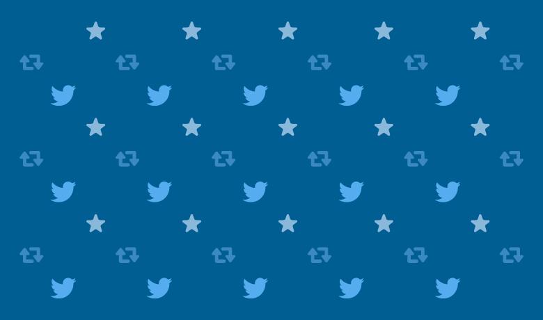 Twitter para negocios: Claves del éxito