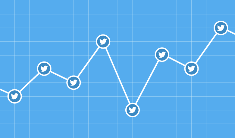 A Deeper Look at the Twitter Metrics You Should Be Tracking