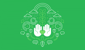 Executing & Analyzing a Social Customer Care Strategy With Sprout Social