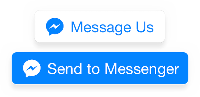 Facebook Messenger Bot Plugins