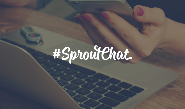 #SproutChat Recap: Social Media & Marketing Resources Roundup