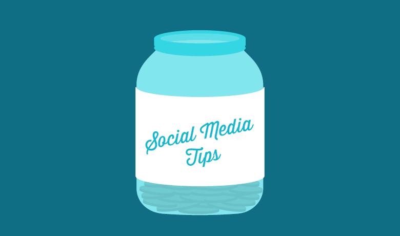 21 consejos sobre marketing de redes sociales que no puedes dejar pasar