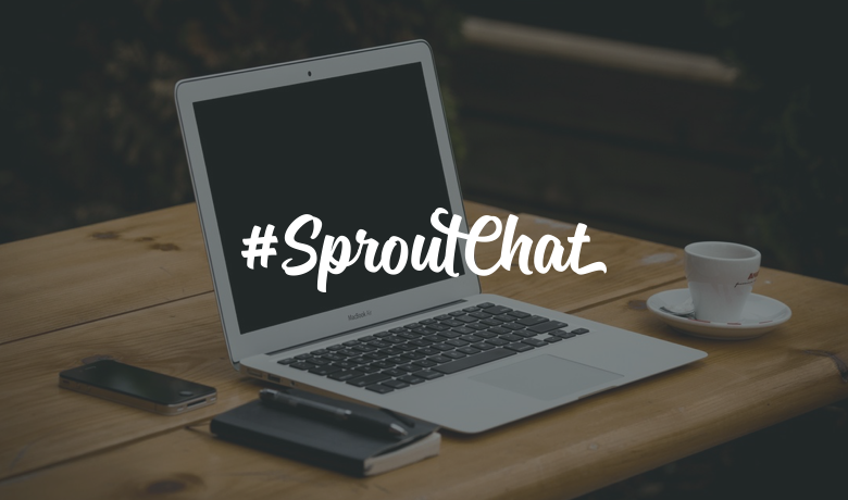 #SproutChat Recap: How to Analyze, Interpret & Present Data From Social Media