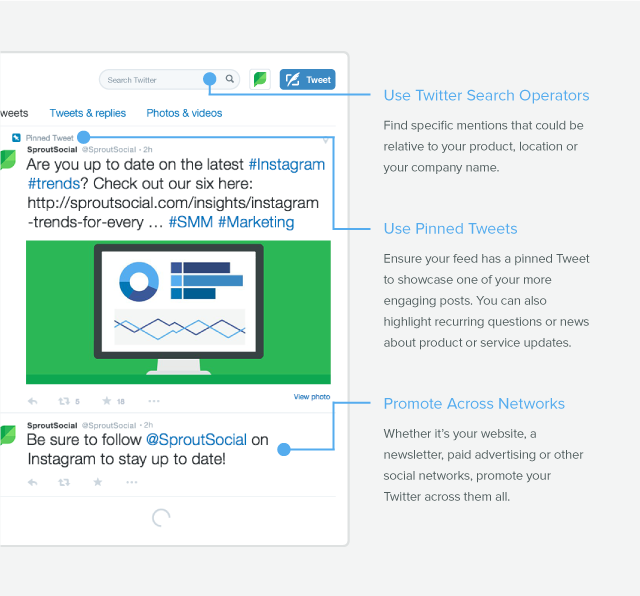 twitter best practices optimize pt. 2
