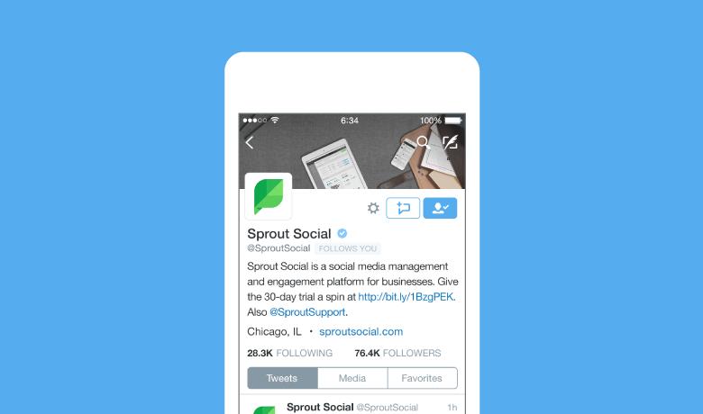 The Twitter Best Practices Handbook