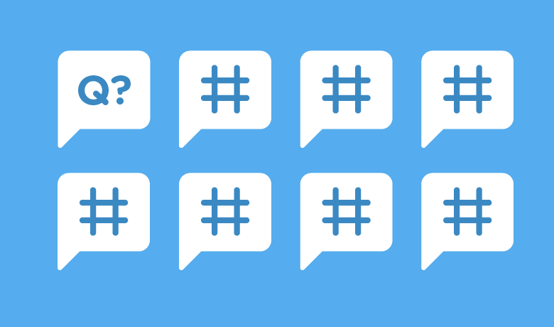 a6b5a98dd4a The Ultimate Guide to Twitter Chats