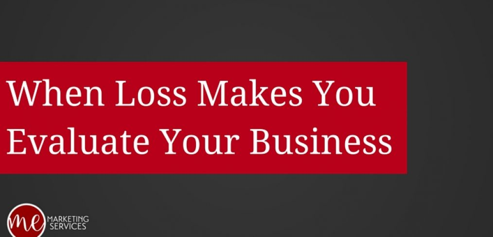 When-Loss-Makes-You-Evaluate-Your-Business-1014x487