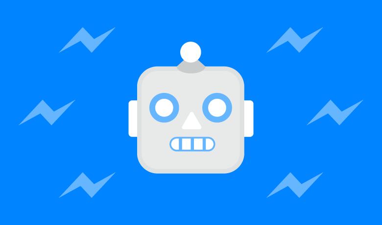 Como os bots do Facebook Messenger podem impactar seu negócio