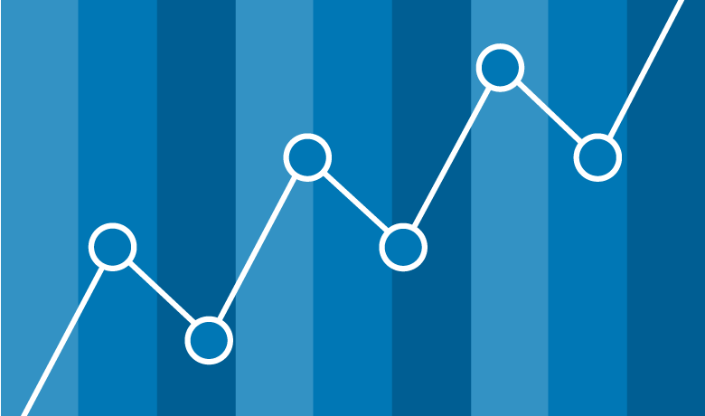 LinkedIn Analytics: The Complete Guide