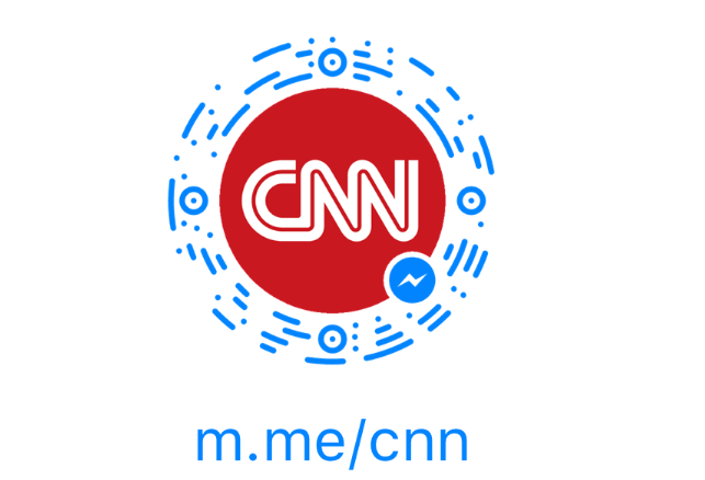 cnn code example