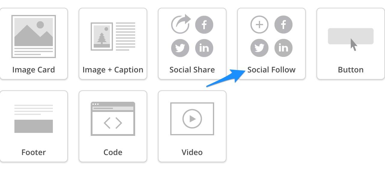 Social-Follow-Widget.jpg