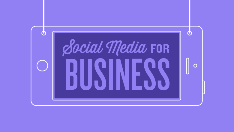 Social Media Ideas for Business