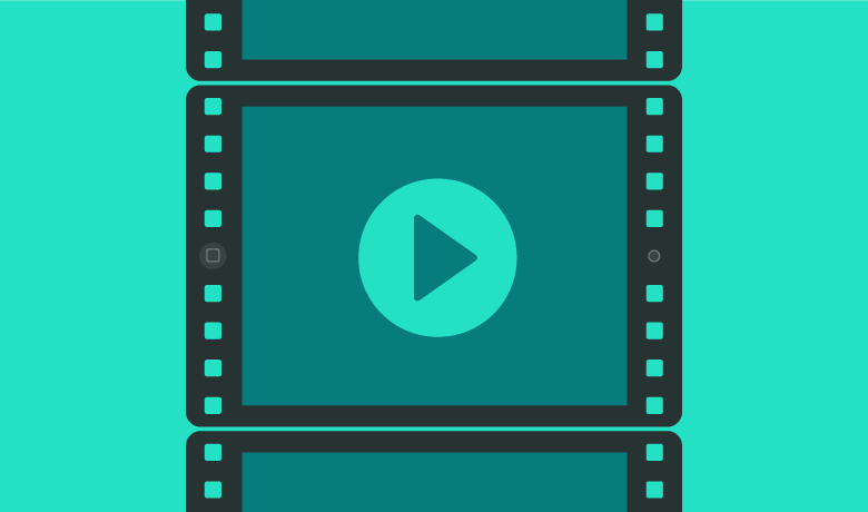 How to Create Your Own Social Media Video Marketing Strategy