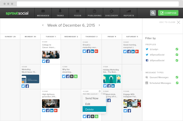 publshing-calendar-launch-overview-img