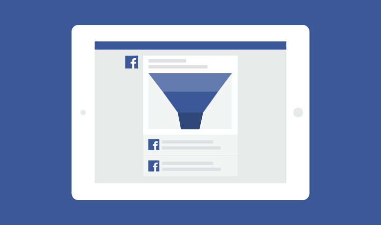How to Create Effective Facebook Lead Generation Ads