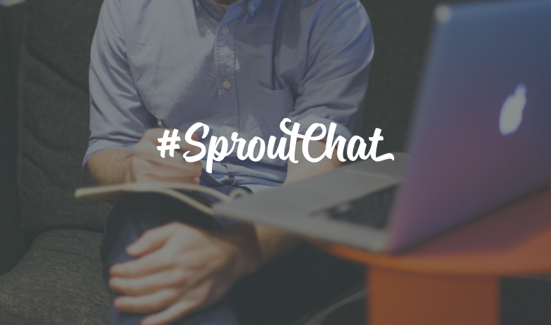 #SproutChat Recap: How to Market to a Niche Audience
