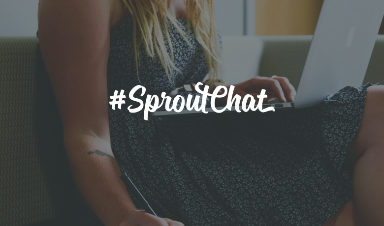 #SproutChat Recap: How to Manage your Content Calendar with Trello
