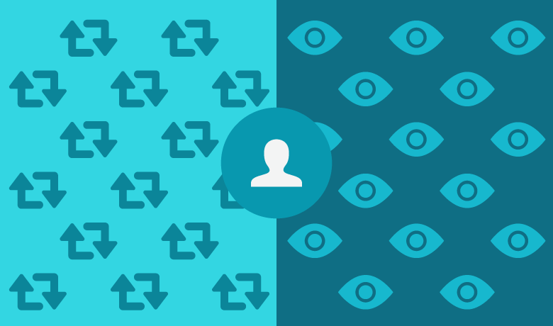 Reach vs Impressions: Understanding Engagement Terms