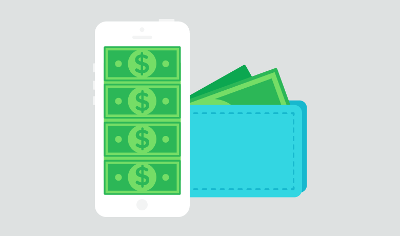 How to Make the Most of Your Social Media Budget