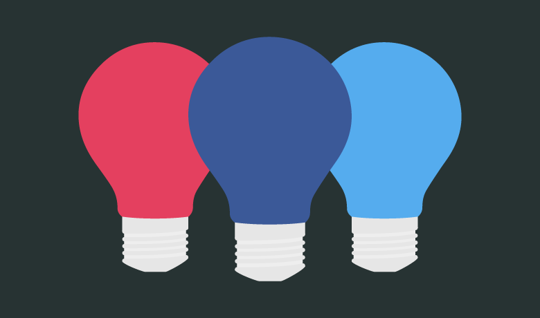 11 Social Media Ideas for Small Businesses