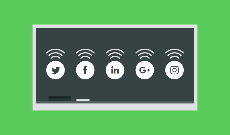Social Media Outreach for Beginners