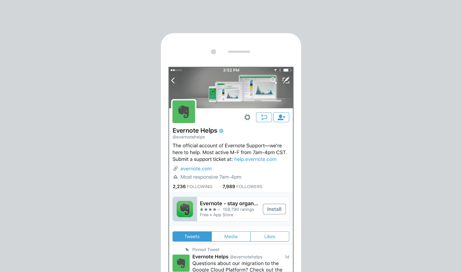 new-twitter-customer-support-features-evernote