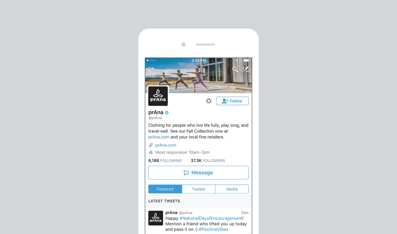 new-twitter-customer-support-features-prana