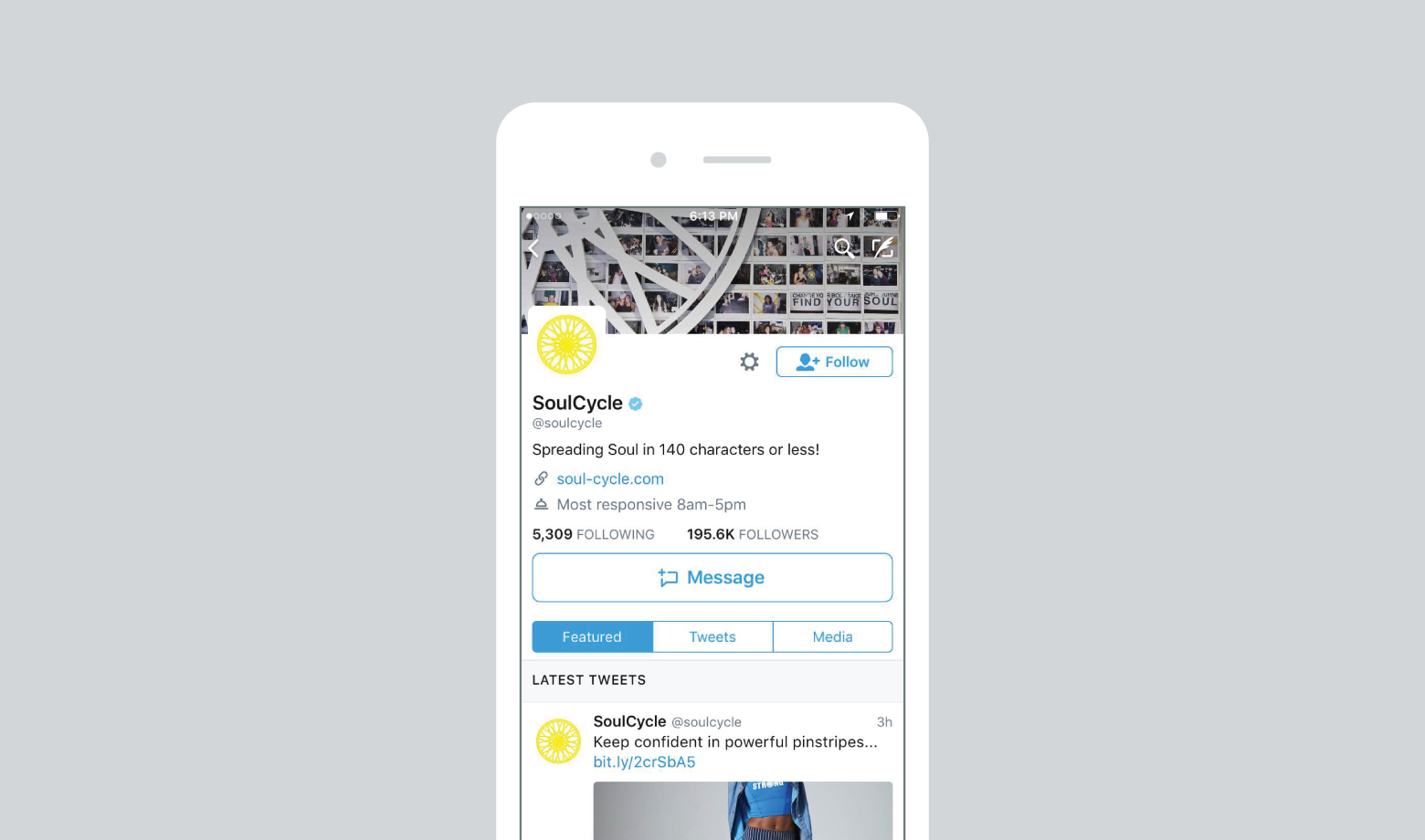 new-twitter-customer-support-features-soulcycle