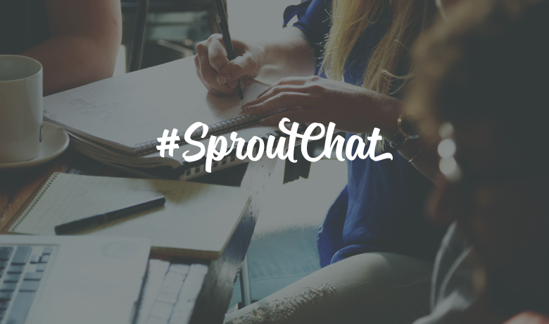 #SproutChat Recap: Effectively Using Video on Social