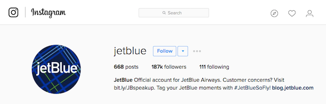 jetblue-blog-bio