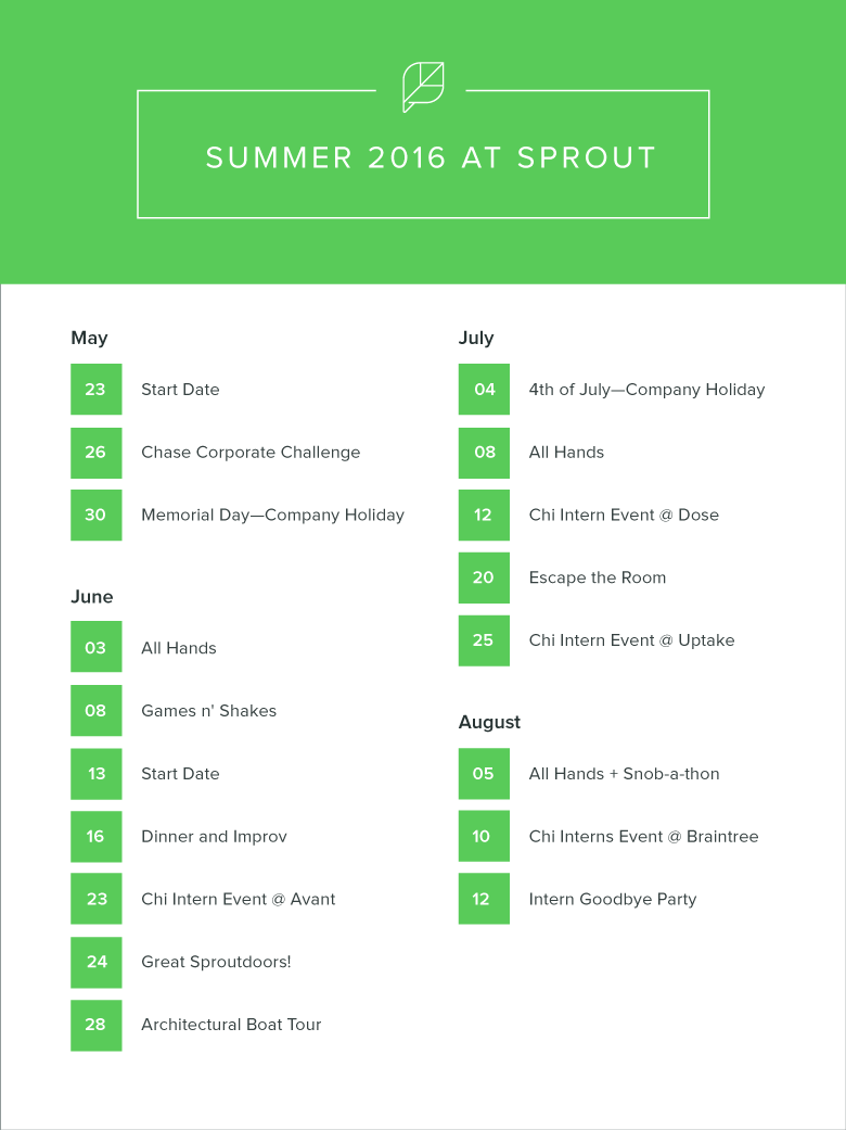 sprout-summer-intern-calendar
