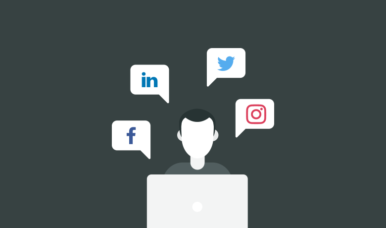 How to Execute Social Media Takeovers