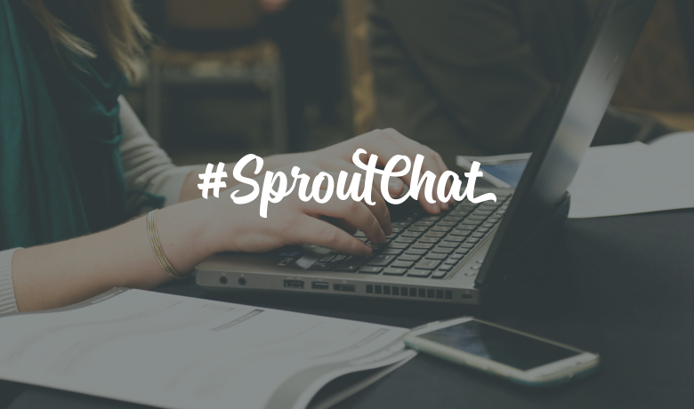 #SproutChat Recap: How to Use LinkedIn Data to Inform Your Content Strategy