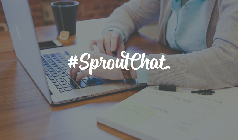 #SproutChat: Reaching Your Audience on Instagram