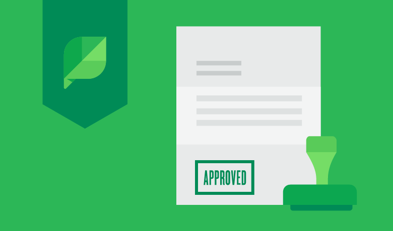 How Team Sprout Uses Message Approval to Onboard New Hires