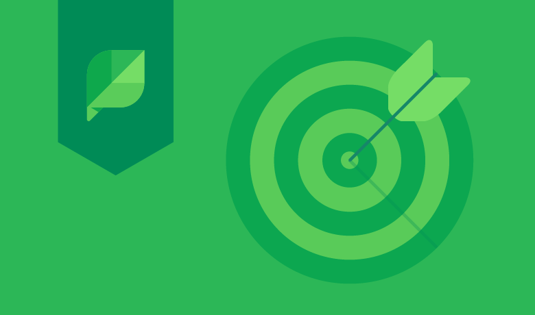 How Team Sprout Uses Organic Post Targeting to Reach Its Audience