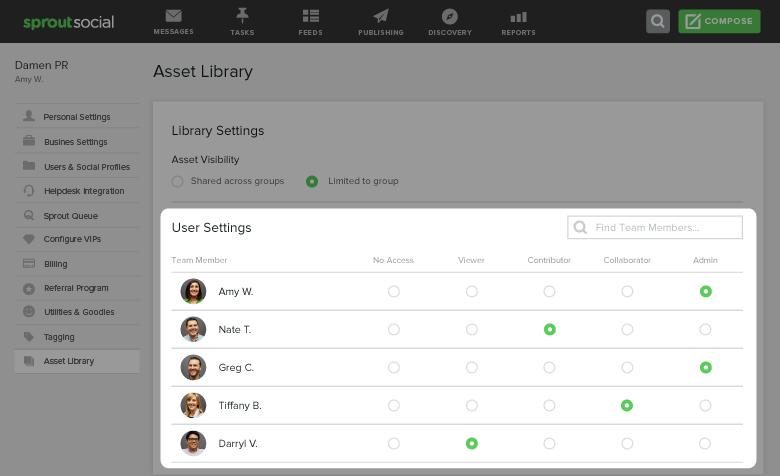 asset-library-user-settings