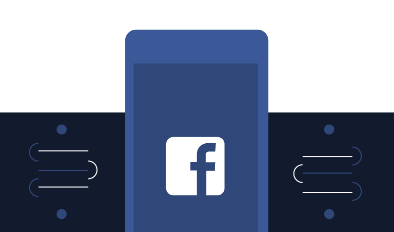 The 6 Fundamental Facebook Best Practices
