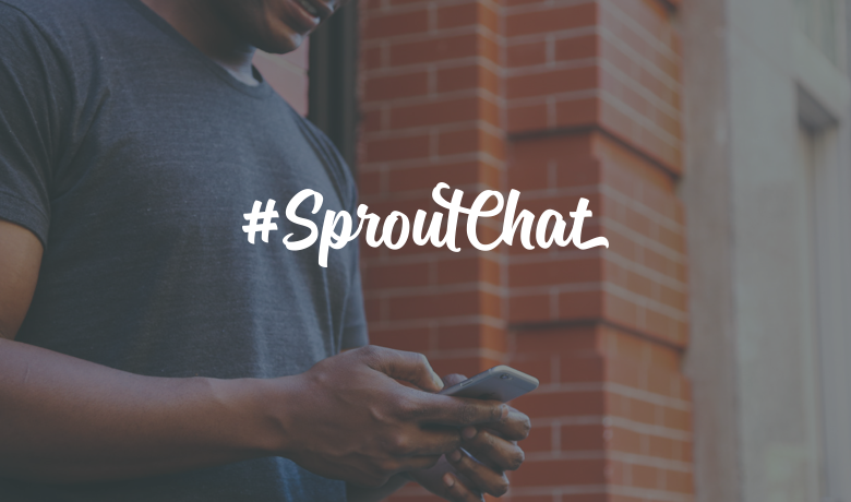 #SproutChat Recap: Using Keyword Search for Twitter & Instagram