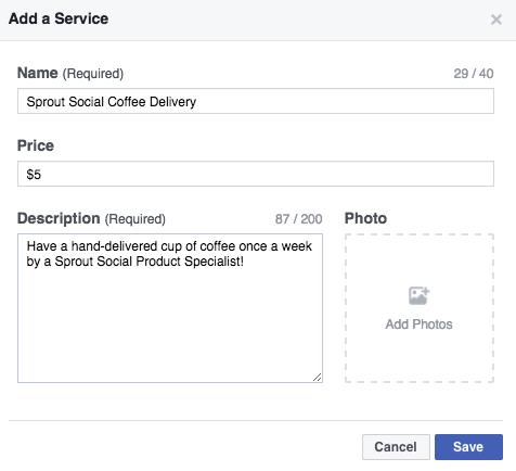 services-facebook