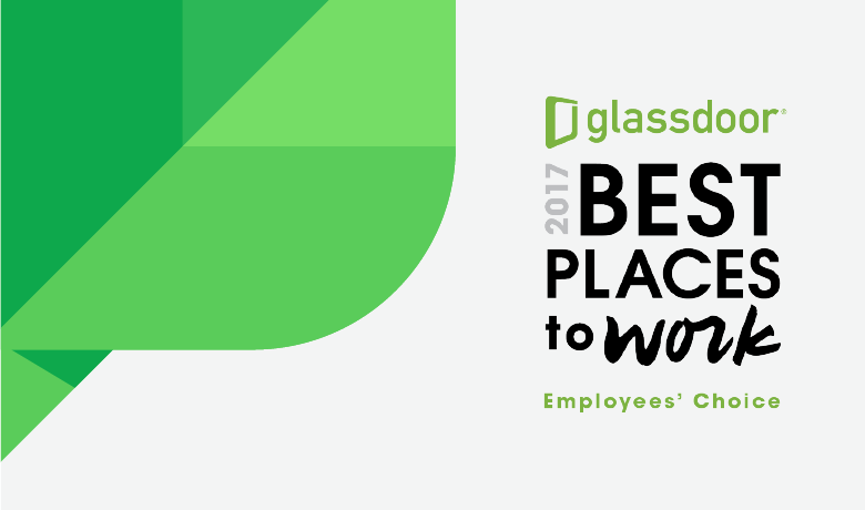Sprout Social Named One of Glassdoor's Best Places to Work