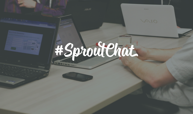 #SproutChat Recap: Best Practices for Distributing Content From Brand Advocates