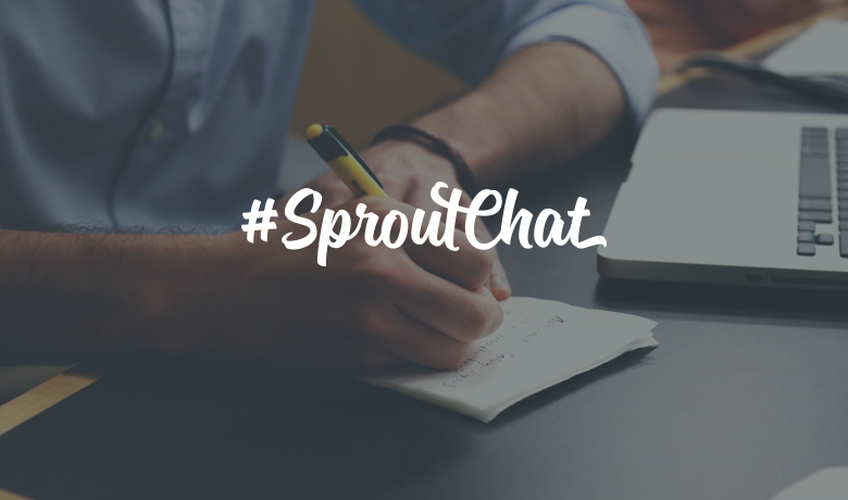 #SproutChat Recap: Multimedia Management